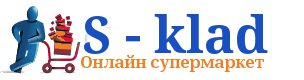 otoplenie.s-klad.com.ua