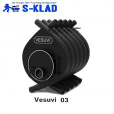 Vesuvi тип 03 Классик