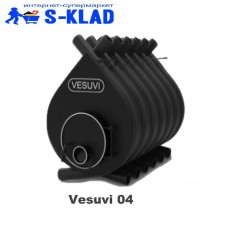 Vesuvi тип 04 Классик