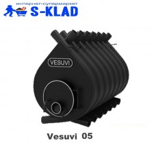 Vesuvi тип 05 Классик