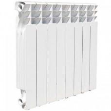 Elegance Bimetal 500/96 Биметалический радиатор