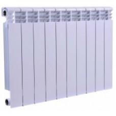 Mirado Bimetal 500/96 Биметалический радиатор