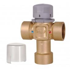 Термостатический смеситель ICMA арт.149