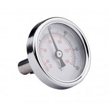 Термометр ICMA арт.206