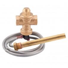 Клапан теплового сброса ICMA арт.605