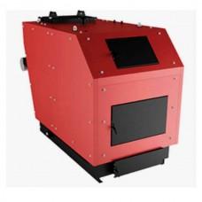 Котел Marten Industrial MI-350 промышленный
