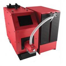 Marten Industrial pellet MIPR-500