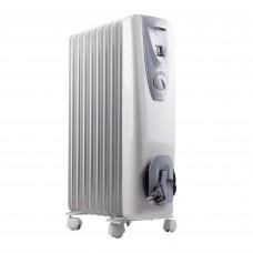 TESY 7секций 1,5 кВт (СВ 1507 Е01R) маслянный радиатор