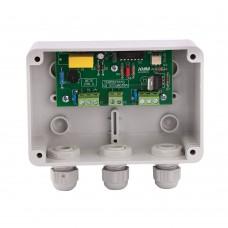 Электронная схема рассеивания тепла ICMA арт.P309