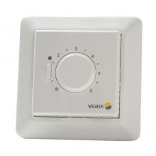 Терморегулятор Veria Control B45 механический